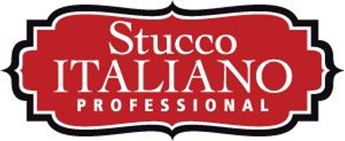 Picture for manufacturer Argamassas Stucco Italiano