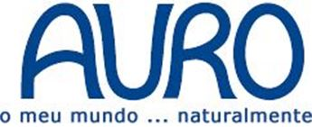Picture for manufacturer AURO