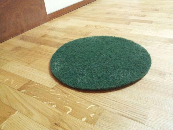 esponja-de-polimento-verde-pad-41-cm