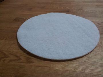 esponja-de-polimento-branca-pad-41-cm