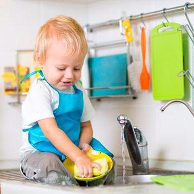 Picture for category Detergentes Cozinha