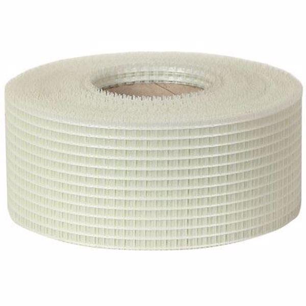 rede fibra de vidro