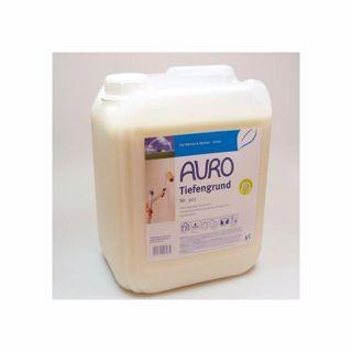 Auro primário 301 5L