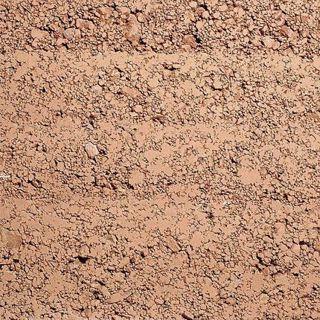 terra batida taipa de pilão