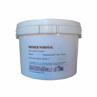 Primário Normal para Estuque Veneziano - 2 L