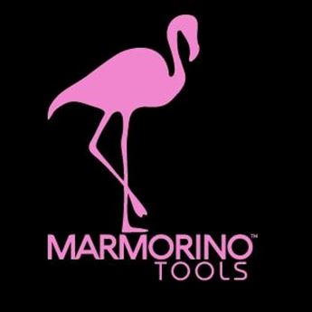 Picture for manufacturer Marmorino Tools