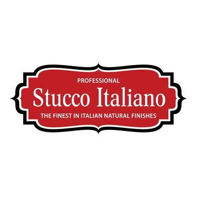 Picture for category Stucco Italiano