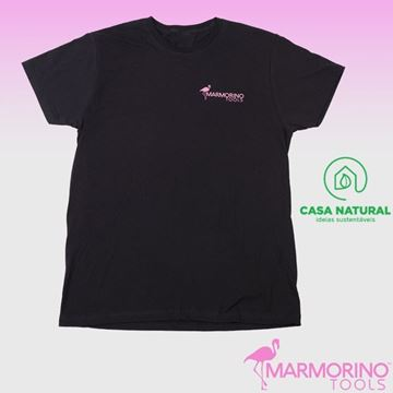 Picture of T-Shirt Marmorino Tools