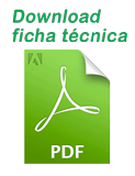 Download ficha técnica